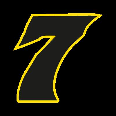 YART vector logo