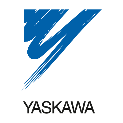 Yaskawa Electric vector logo
