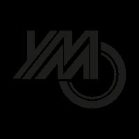 YMMO vector logo download free