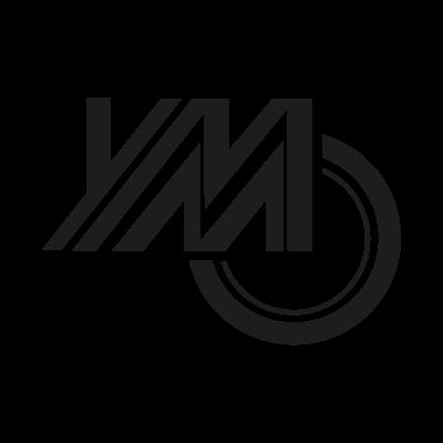 YMMO logo