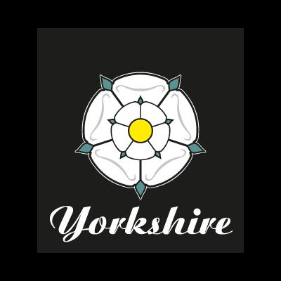 Yorkshire Rose logo