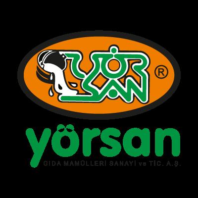 Yorsan logo