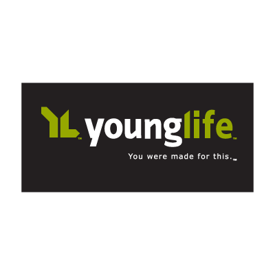 Young Life vector logo