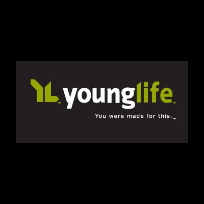 Young Life vector logo