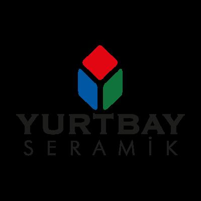 Yurtbay Seramik logo