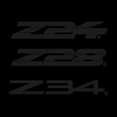 Z Series logo