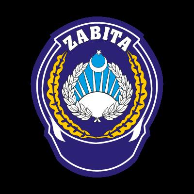 Zabita vector logo