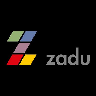 Zadu logo