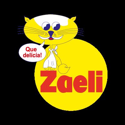 Zaeli logo