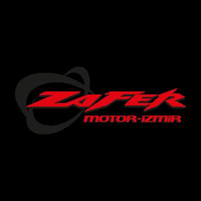 Zafer logo
