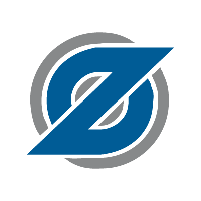 Zanders vector logo