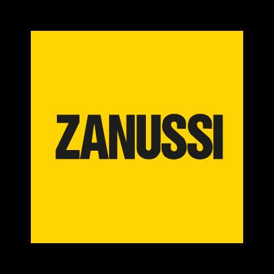 Zanussi (.EPS) vector logo