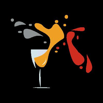 Zarcillo logo