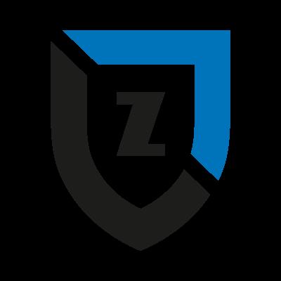 Zawisza Bydgoszcz vector logo
