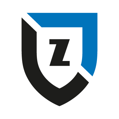 Zawisza Bydgoszcz logo