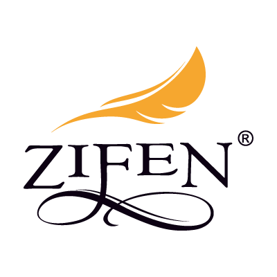 Zifen logo