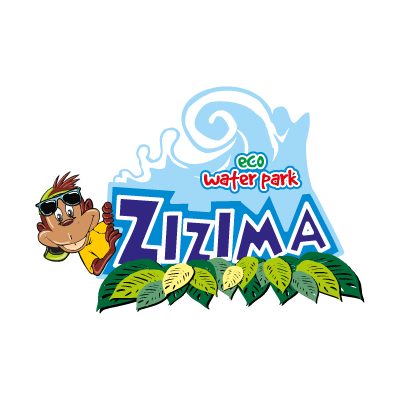 Zizima logo