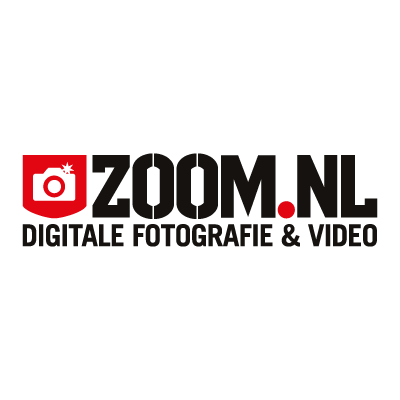 Zoom.nl vector logo
