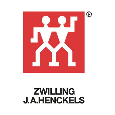 Zwilling J.A. Henckels vector logo