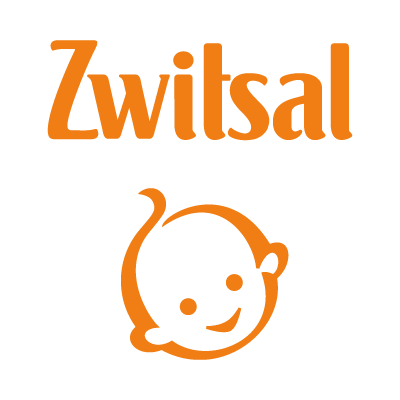 Zwitsal vector logo