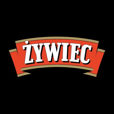 Zywiec vector logo