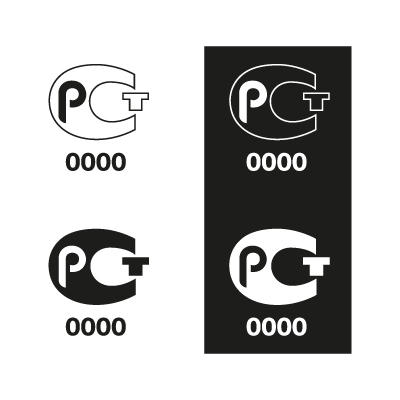 003 sign logo