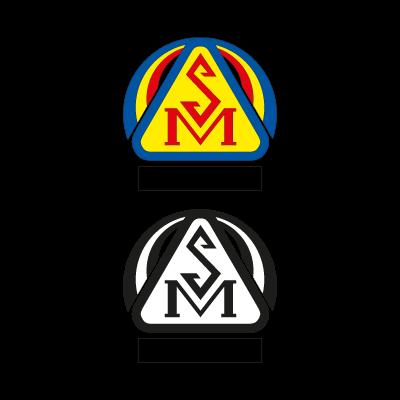 005 sign logo