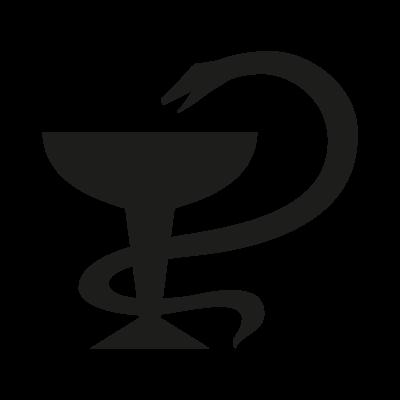 009 sign logo