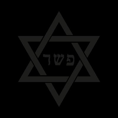 011 sign logo