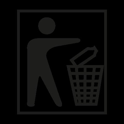 013 sign logo