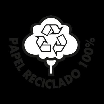 015 sign logo
