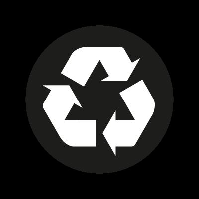 017 sign logo