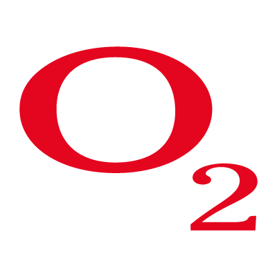 02 wine logo