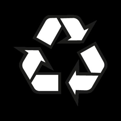 020 sign logo