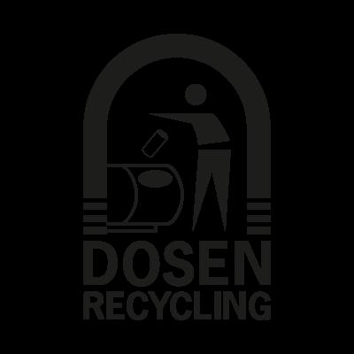 024 sign logo