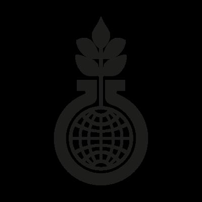 025 sign logo