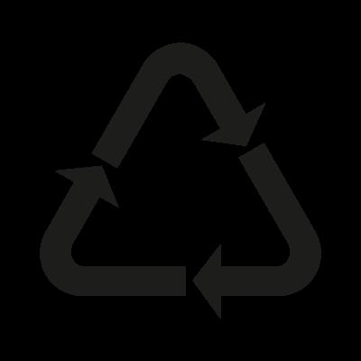 027 sign logo