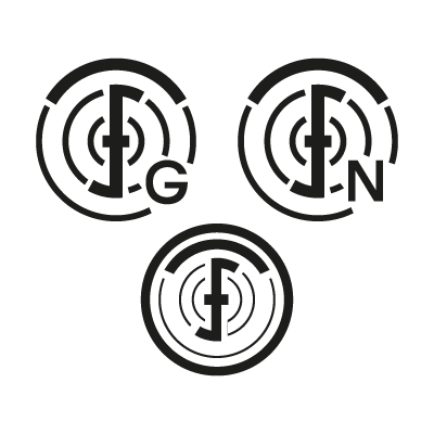 028 sign logo