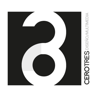 03 Diseno logo
