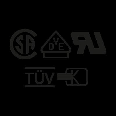 030 sign logo