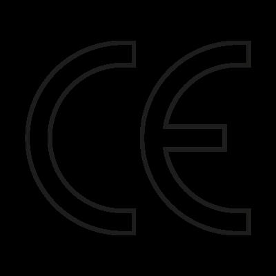 033 sign logo