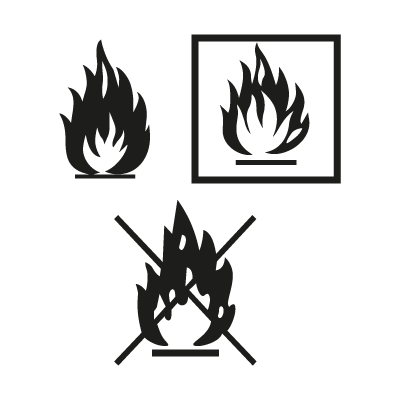 035 sign logo
