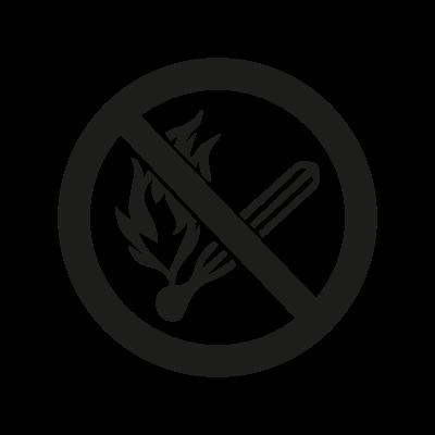 037 sign logo