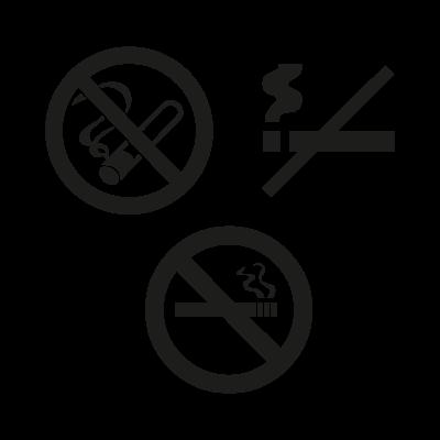 038 sign logo