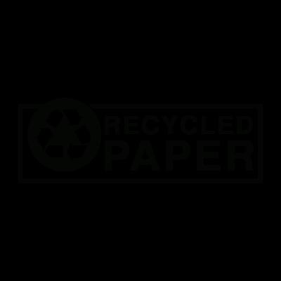 044 sign logo