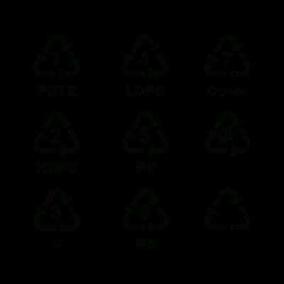 045 sign logo