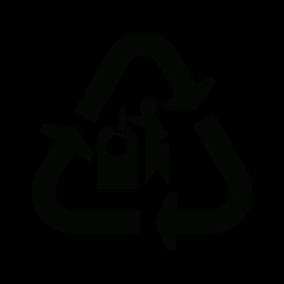046 sign logo