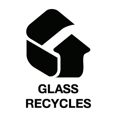 047 sign logo