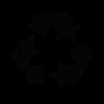 048 sign logo
