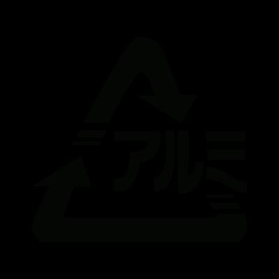 049 sign logo